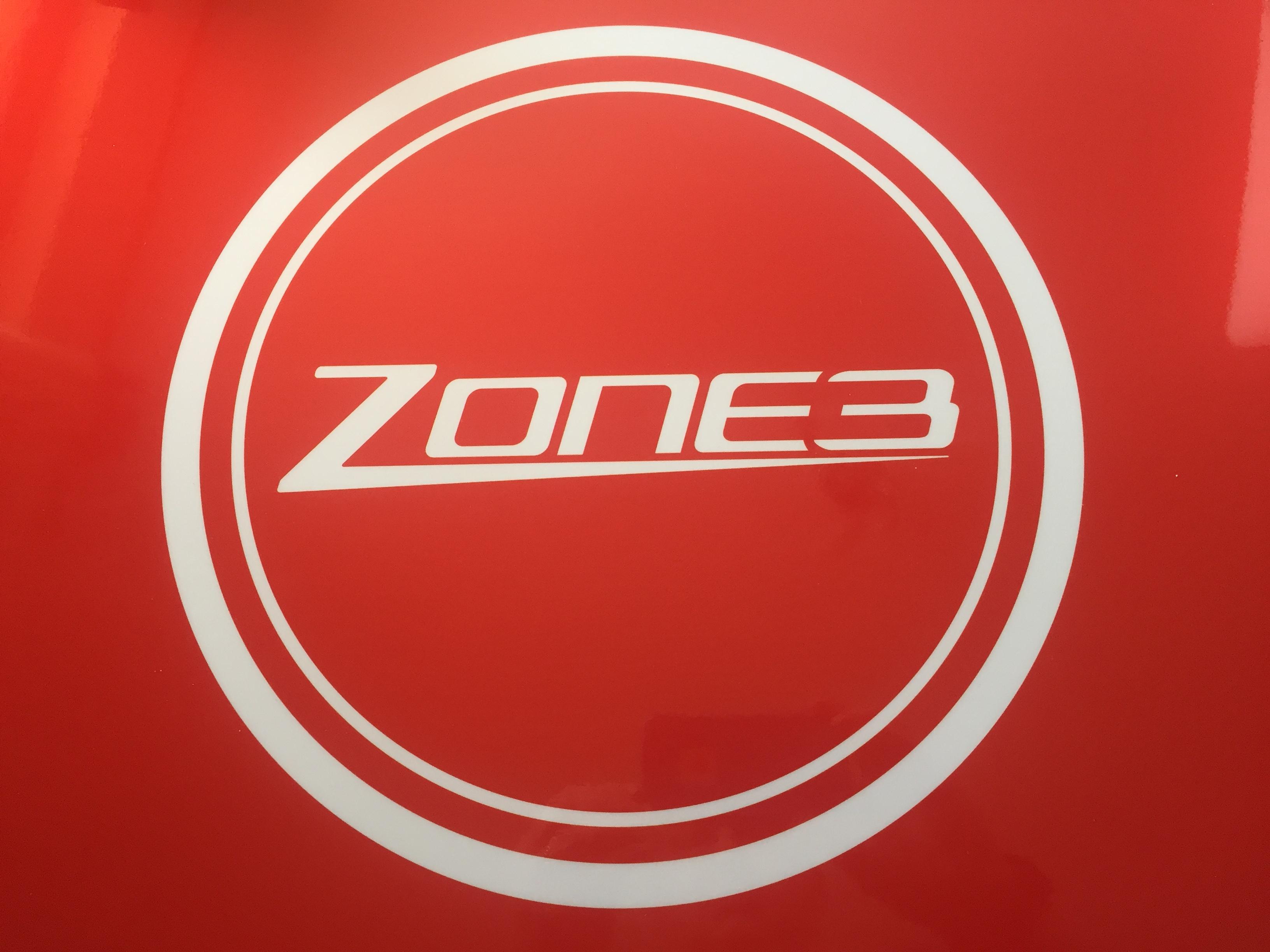 Zone3 Wetsuits   South West Swim