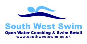 New logo light blue and dark blue FB copy