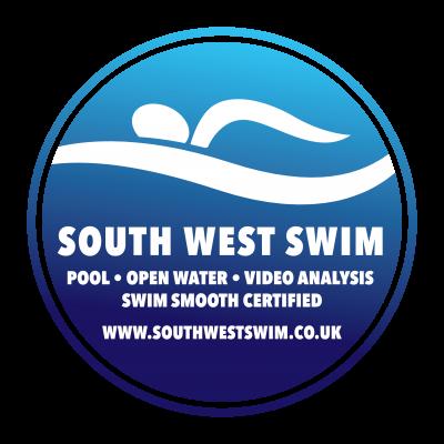 South West Swim