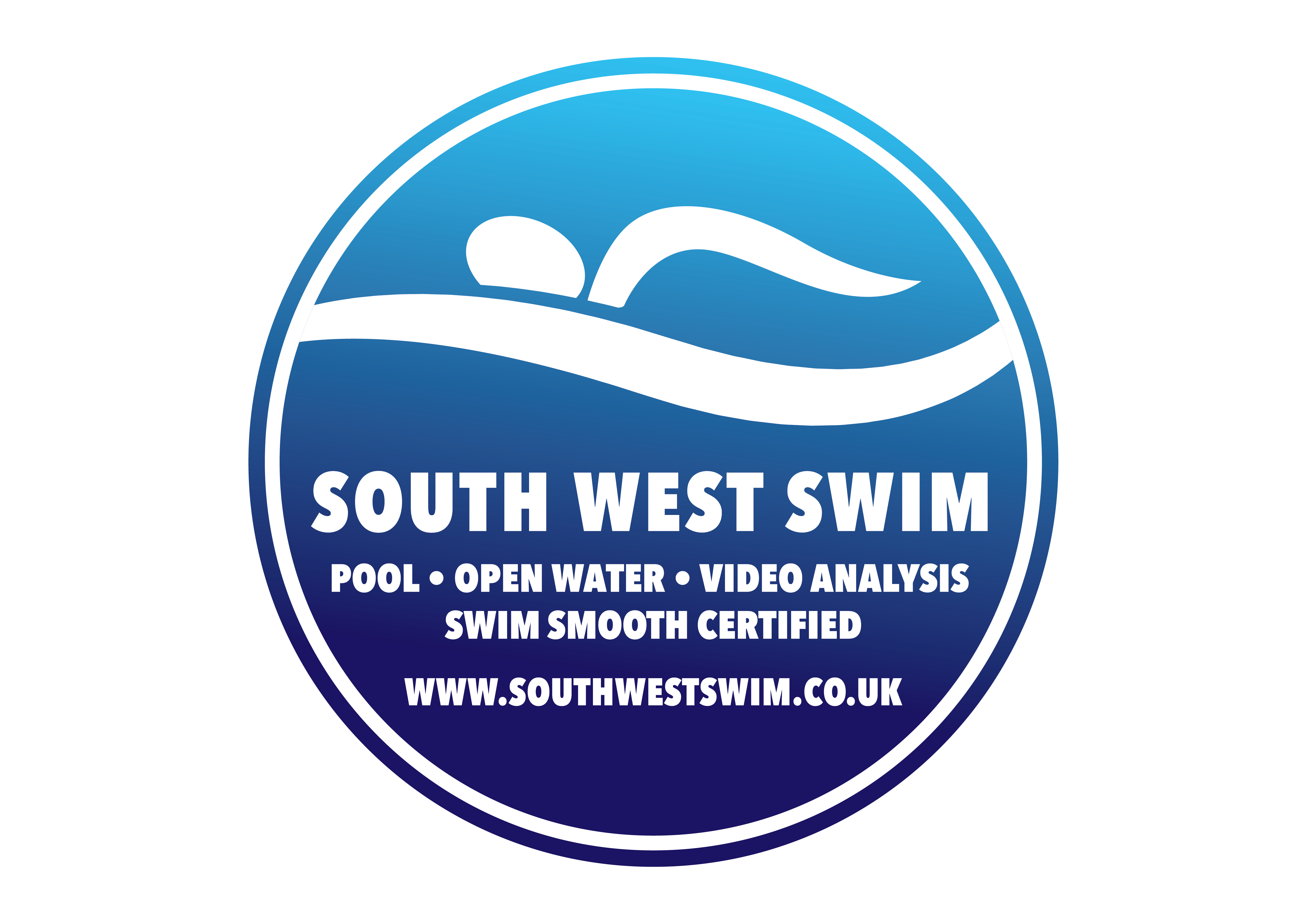 South West Swim - Swim Smooth Certified Coaching