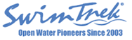 Swimtrek Logo