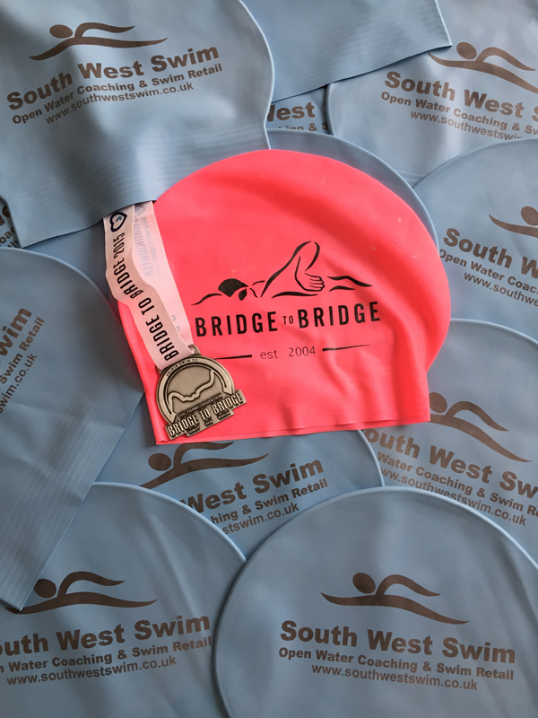 Souith West Swim Events, Event Support, Event Sponsors and Team Entries