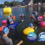 https://southwestswim.co.uk/coaching/owintro/